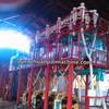 60-300T/ D Wheat Flour Grinding Machines/Miller,Wheat Flour Milling Process, Wheat Flour Mill Complete