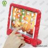 Child Proof EVA Soft Case for iPad Mini/Smart Cover for iPad Mini Case/ Mini Case for iPad