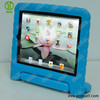 Super shockproof Tablet Case/Case For iPad 4