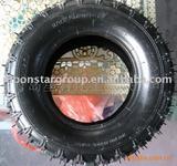 410-6 tire