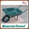 cheap price for hot sale wheelbarrow wb6400