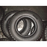 135-10  motorcycle tire hot sale