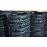 cheap motorcycle tire  3.25-18