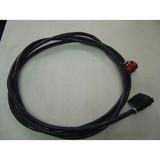 abb bailey infi90 dcs NKTT01-3 CABLE