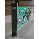 abb bailey infi90 dcs IMPCC01,PROGRAMMABLE CONTROLLER
