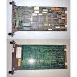 abb bailey infi90 dcs INICT01-SCIH,INFI-NET TO COMPUTER INTERF