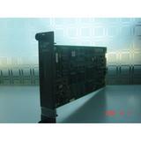 abb bailey infi90 dcs IPBLK01,POWER SYSTEM BLANK FACEPLATE SPA