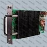 abb bailey infi90 dcs IPFLD48,FIELD POWER MODULE