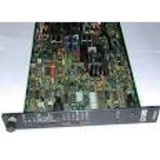abb bailey infi90 dcs IPMON01,POWER MONITOR MODULE