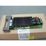 abb bailey infi90 dcs IPSYS01,SYSTEM POWER MODULE