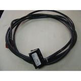 abb bailey infi90 dcs NKSD01-10,SOE DIGITAL INPUT MODULE CABLE