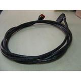 abb bailey infi90 dcs NKTK01-15,TIME KEEPER MASTER CABLE(PVC)