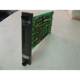 abb bailey infi90 dcs PHARPS03000000,POWER SUPPLY, 24V  Dual 17A,