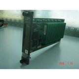 abb bailey infi90 dcs PHARPSPEP11013 SINGLE CHASSIS, 120/240VAC
