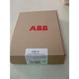 abb bailey infi90 dcs PM 802F Base unit, according to CSA/UL