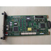 abb bailey infi90 dcs DPW01, Power Supply Unit