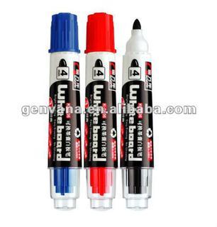 refillable Whiteboard marker K-0606