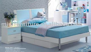 3G fashion kids furniture