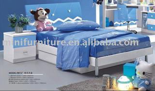 smart kids furniture