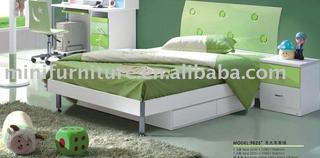 Green Home Furniture