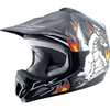 Motorcycle dot helmet full face helmet half face helmet open face helmet