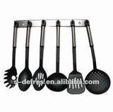 6pcs New Kitchen Gadgets