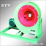 Y5-47 series boiler centrifugal induced-draft fan