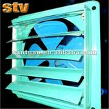 exhaust fan /solid/competitive price/short delivery time