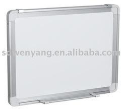 Whiteboard form Wenyang--Best Partner for Office