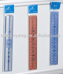 School/Office Fittings-Magnet Ruler