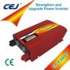 grid-tie solar power inverter