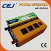 off grid solar inverter 3000W