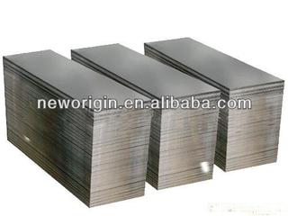 4140 hot rolled Alloy Steel Plate fast delivery