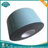 20 mils thick polyethylene wrapping tapes