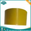 Pipe polyethylene anti corrosion adhesive tape