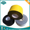 pipeline anti corrosion wrapping adhesive tape