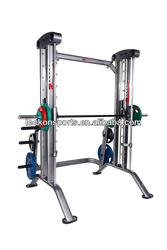 Smith machine with SGS certificate LK-9027