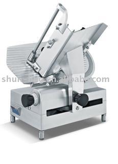 Automatic meat slicer SL-300E