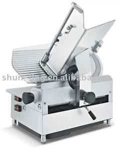Frozen meat slicer SL-330