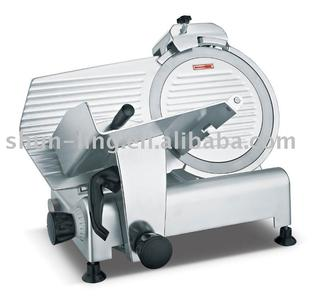 Semi-automatic meat slicer 300ES-12