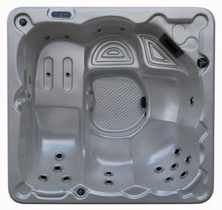 CP1900-1CL spa outdoor spa bathtub