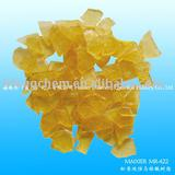 Rosin modified maleic acid Resin 422