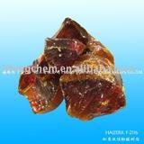 Rosin Modified Phenolic Resin