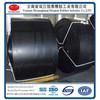 Rubber conveyor belt EP/CC/NN 12MPa