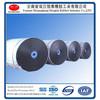 EP100 rubber conveyor belt with ISO standard