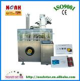 ZH60 Automatic Pharmaceutical Packing Machine