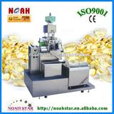 RJN100 Soft capsule making machine