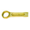 Hand Tools China Non Sparking Striking Box End Wrench Spanner