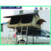 2014 hot sales roof top tent, car roof tent