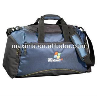"18"" travel Bag"